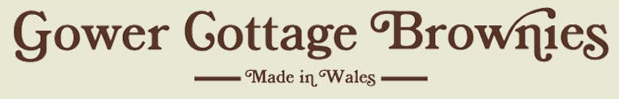 Gower Cottage Brownies discount codes