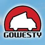 GoWesty promo code