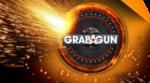GrabAGun Promo Codes & Deals