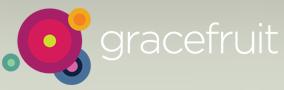 Gracefruit Discount Codes