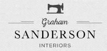 Graham Sanderson Interiors Discount Codes
