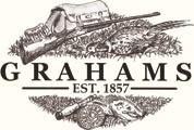 Grahams Online discount code