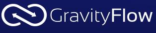 Gravity Flow discount code