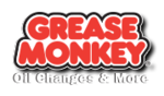 Grease Monkey Promo Codes & Deals