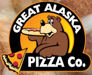 Great Alaska Pizza Company coupons