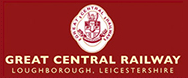 Great Central Railway promotional code