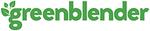 Green Blender coupon