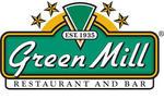 Green Mill Promo Codes & Deals