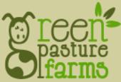 Green Pasture Farms Discount Codes & Deals