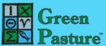 Green Pasture Coupon Codes