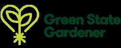 Green State Gardener coupon code
