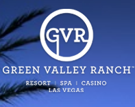 Green Valley Ranch coupons