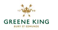 Greene King Discount Codes