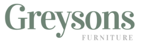 Greysons Furniture discount code
