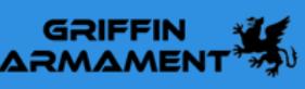 Griffin Armament Promotional Codes