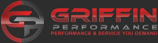 Griffin Performance Coupons