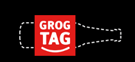 GrogTag Discount Codes