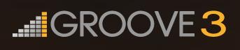 Groove 3 discount code