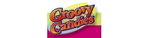 Groovy Candies coupon