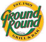 Ground Round Promo Codes & Deals