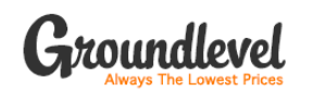 Groundlevel discount codes