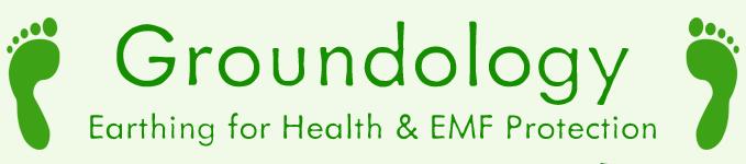 Groundology Discount Codes