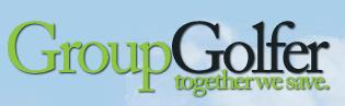 GroupGolfer.com vouchers