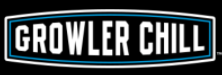 Growler Chill coupon