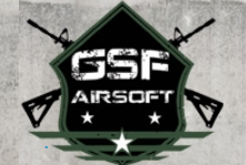 GSF Airsoft Coupons