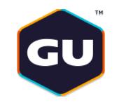 Gu Energy Gel coupon codes