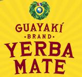 Guayaki Coupons