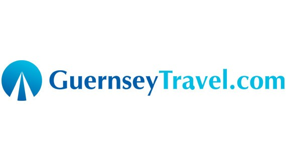 Guernsey Travel discount codes