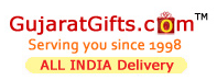 Gujarat Gifts coupons