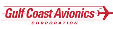 Gulf Coast Avionics coupon codes