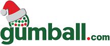 Gumball coupons