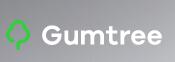 Gumtree coupon code