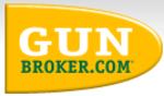 GunBroker Promo Codes & Deals