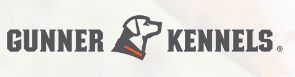 Gunner Kennels discount code