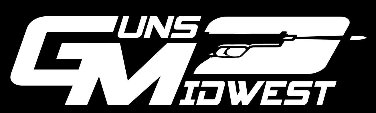 Guns Midwest Promo Codes & Deals