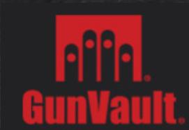 GunVault discount codes