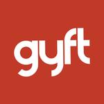 Gyft promo code