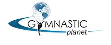 Gymnastic Planet discount codes