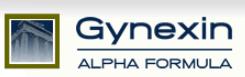 Gynexin coupons