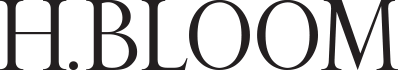H.Bloom promo code