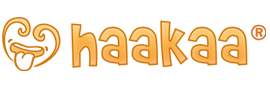 Haakaa discount code