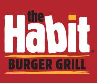 Habit Burger coupons