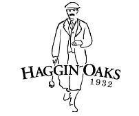 Haggin Oaks coupons