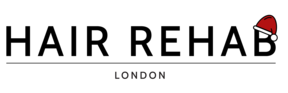 Hair Rehab London discount code