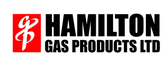 Hamilton Gas Products Discount Codes