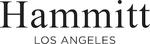 Hammitt Promo Codes & Deals